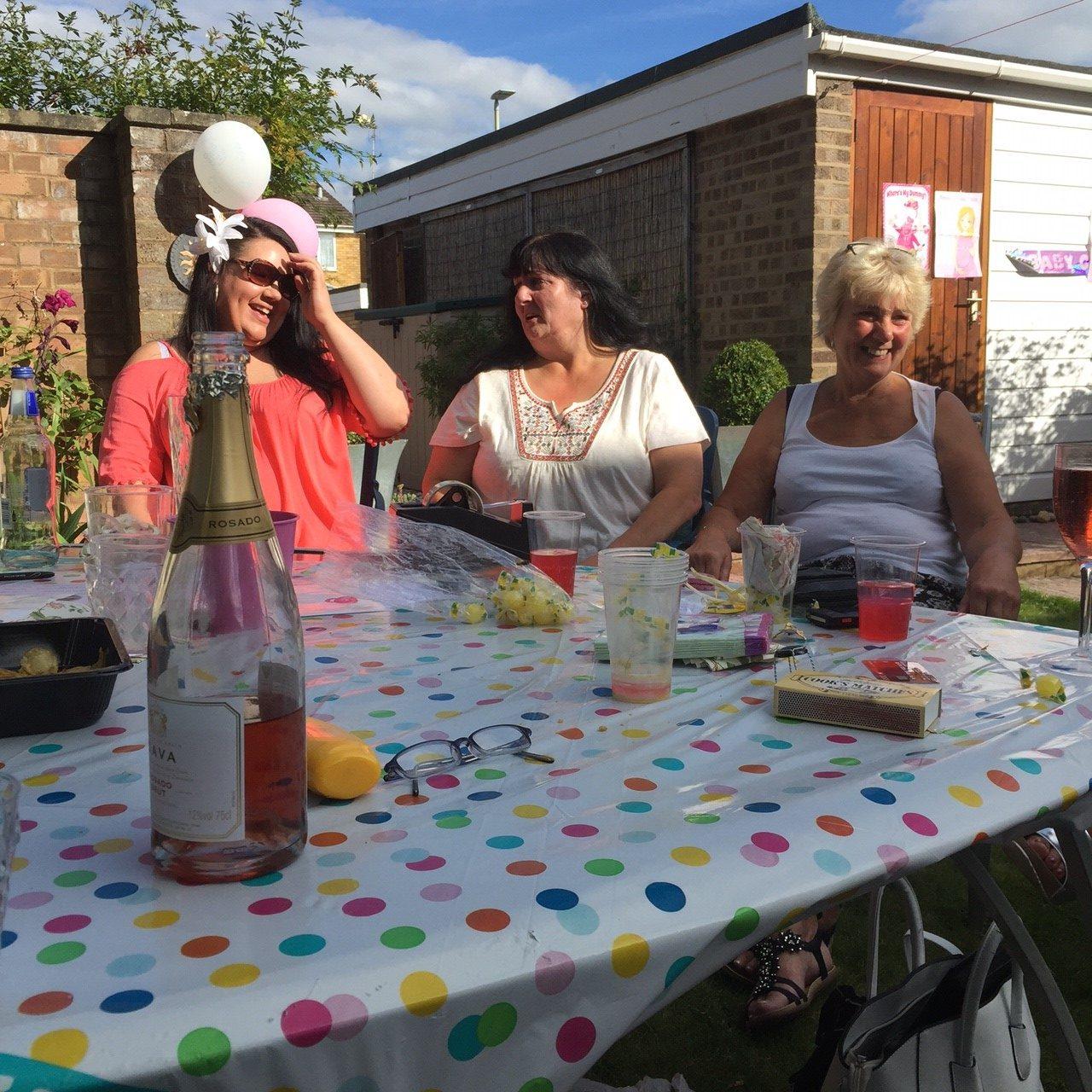 tea-party-12