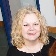Broomfield Care Julie Pentony