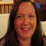 Natalie Clegg (1)