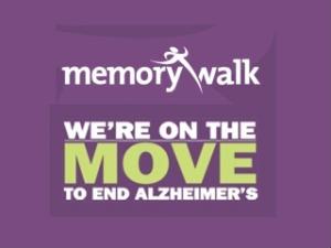 memory-walk