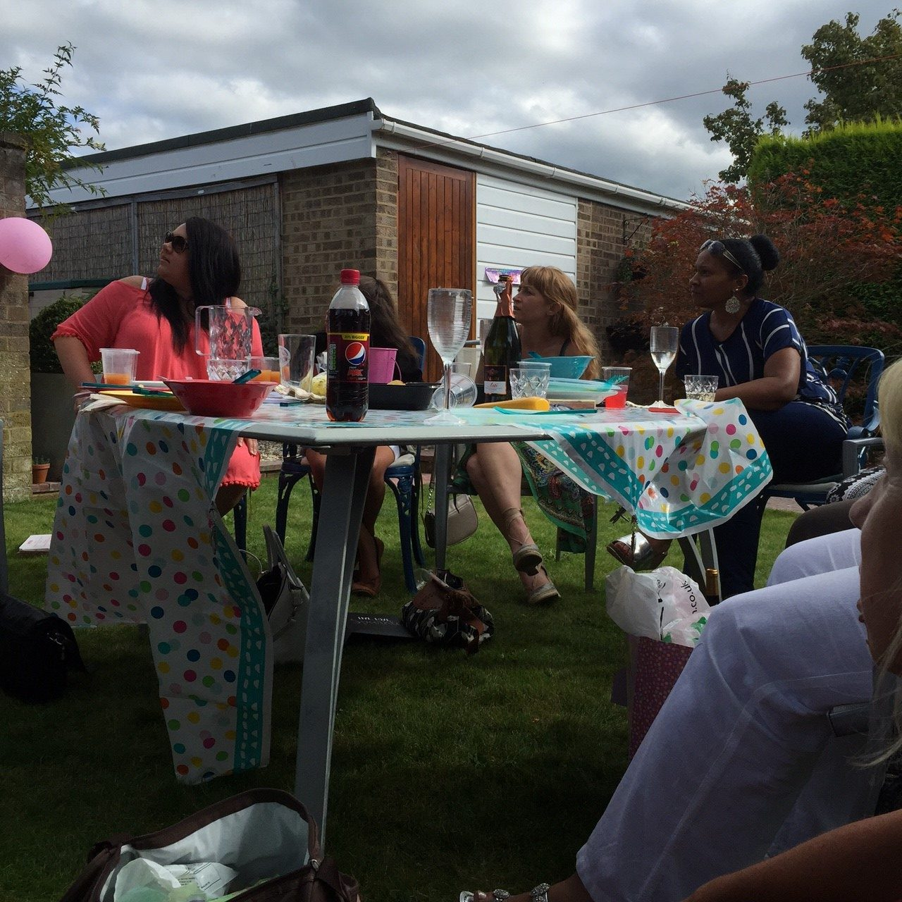 tea-party-3