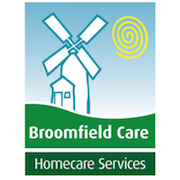 Broomfield Care Domiciliary Gloucester Homecare