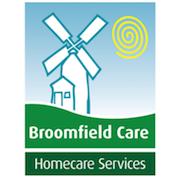 Broomfield Care Domiciliary Gloucester Homecare
