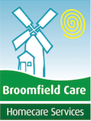 Broomfield Care Gloucester